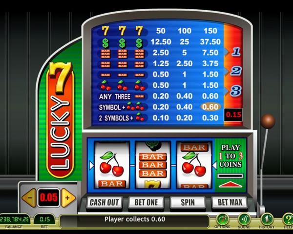 Blackjack with 2 players