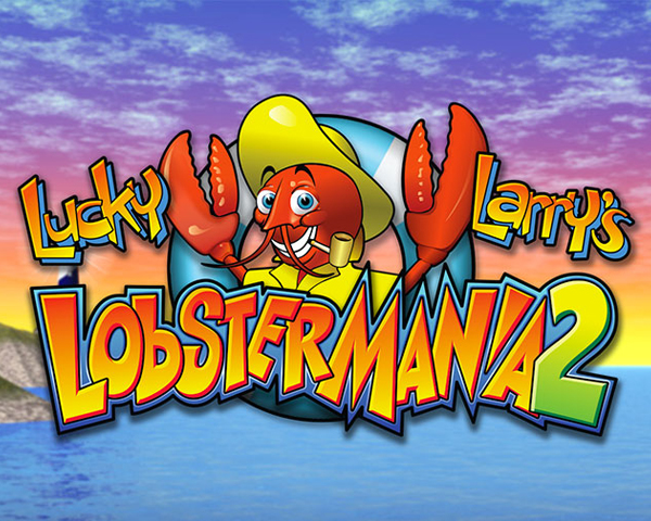 Lobstermania 2 screenshot