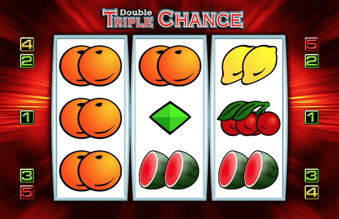 Triple Chance Download Chip