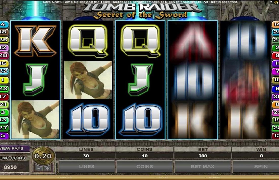 online casino wikipedia Slot Machine