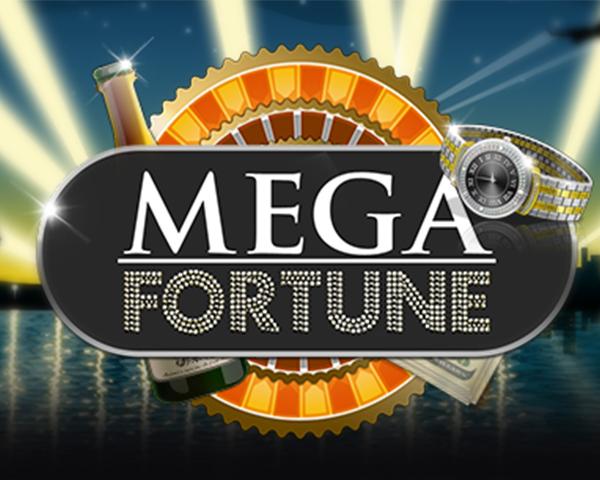 Игровой автомат Mega Fortune (Мега Фортуна) Mega Fortune – игровой автомат от производителя Microgaming с 5 барабанами и 25 линиями на тематику роскошной и везучей жизни.Для того, чтобы играть онлайн, надо всего лишь запустить слот Мега Фортуна.Находка