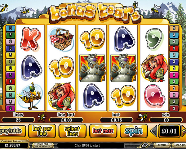 Real money best casino online canada players