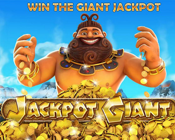 Jackpot Giant screenshot