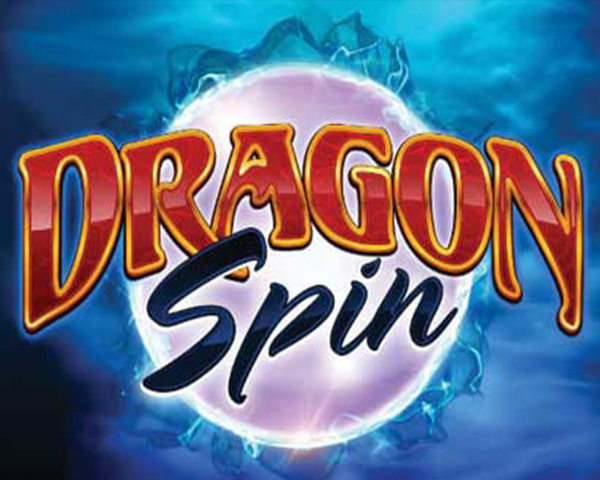 Dragon Spin screenshot