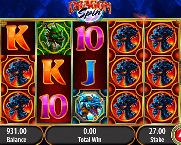 Nitro joker casino
